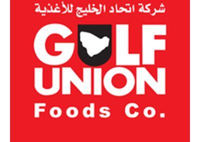 شركة اتحاد الغذاء